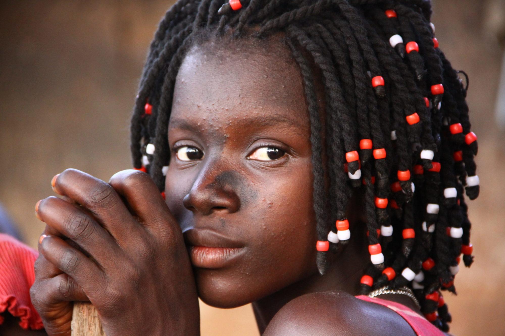 Associazione Amici della Guinea Bissau ONLUS